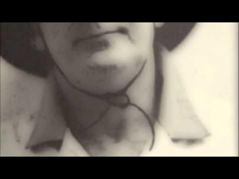Freddie Fingers Lee - Chains