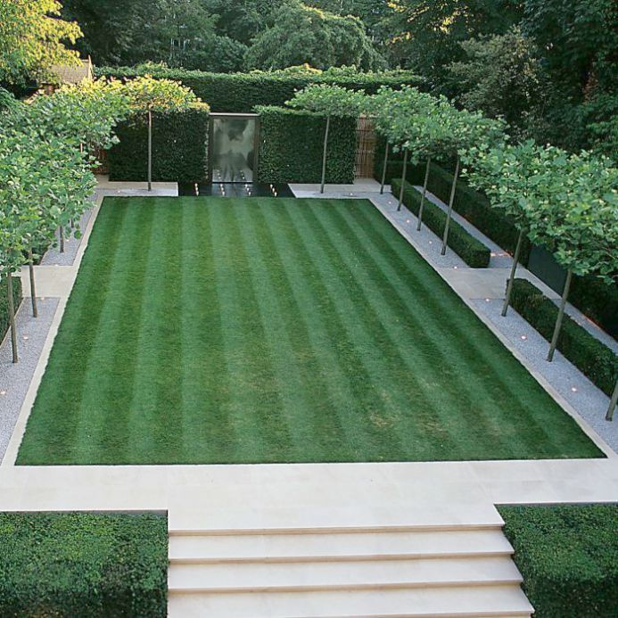 Landscape Gardening Online Planner That Contemporary Garden Landscape Design Ideas Landscape Ga Modern Landscaping Outdoor Landscaping Modern Landscape Design,Hand Made Simple Embroidery Designs For Baby Frocks