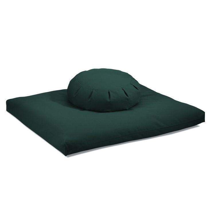 152 Best DharmaCrafts Meditation Cushions, Meditation Mats