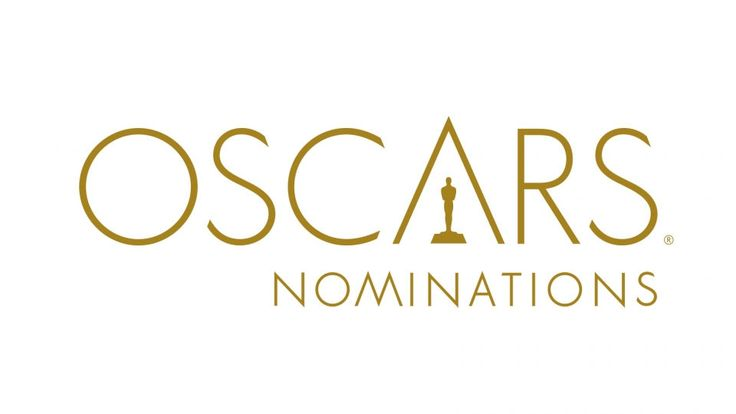 """Could it be the year of Leo? Oscar Nominations are in and """"The Revenant"""" Leads with 12 Followed by """"Mad Max: Fury Road"""" with 10 #Oscars #List #Video #AwardSeason #OscarNoms  Read more at: http://www.redcarpetreporttv.com/2016/01/14/could-it-be-the-year-of-leo-oscar-nominations-are-in-and-the-revenant-leads-with-12-followed-by-mad-max-fury-road-with-10-oscars-list-video-awardseason-oscarnoms/"""