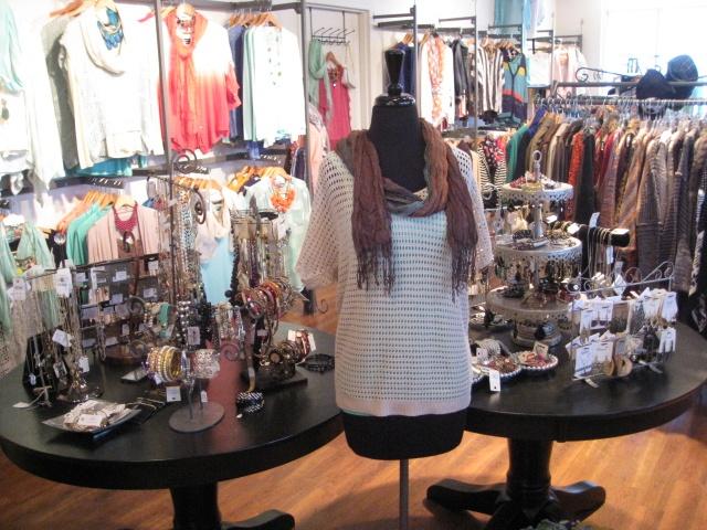 fde2eb19455738d882ca4dbc8272edcd boutique stores clothing stores