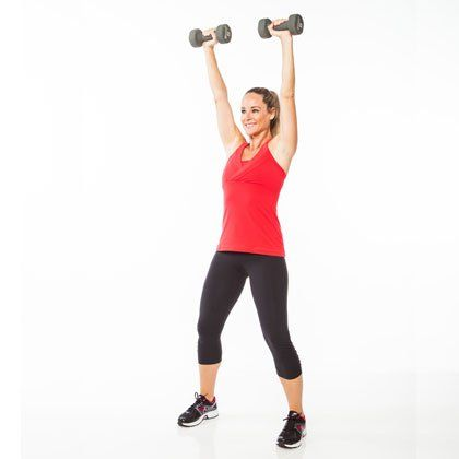 15 Exercises Trainers Would Never Do - Shape.com