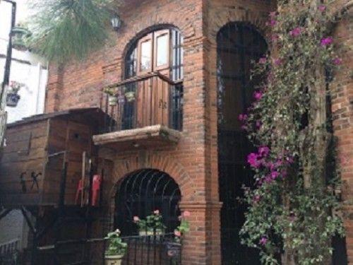 Pin De Alfa Inmobiliaria En Casa En Venta En Lomas De Padierna