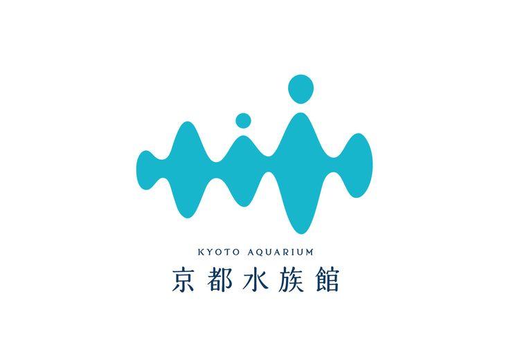 ASITANOSIKAKU アシタノシカク株式会社