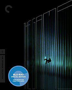 Amazon.com: The Game (The Criterion Collection) [Blu-ray]: Michael Douglas, Sean Penn, Deborah Kara Unger, James Rebhorn, Peter Donat, David Fincher: Movies & TV