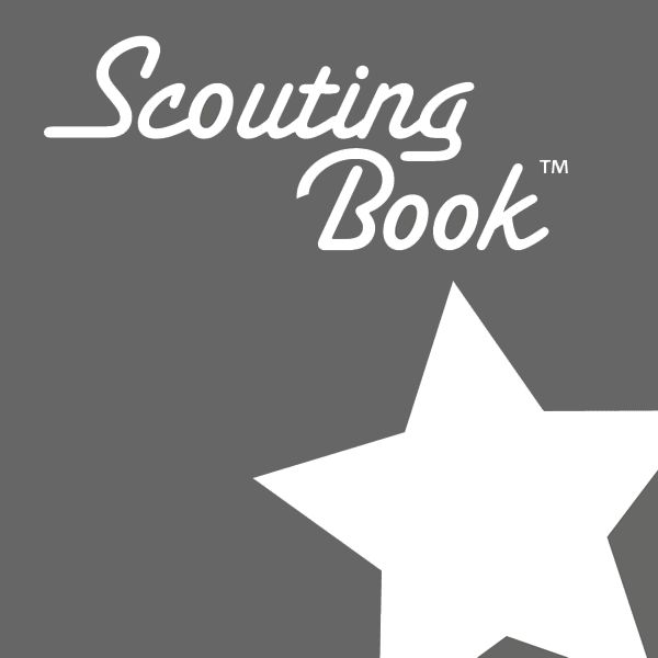 Scouting Book: Closer Watch / MLB Projected Closers 2013