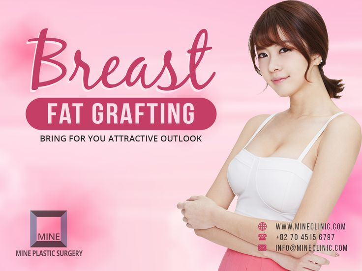 Pin On Breast Fat Grafting-8085