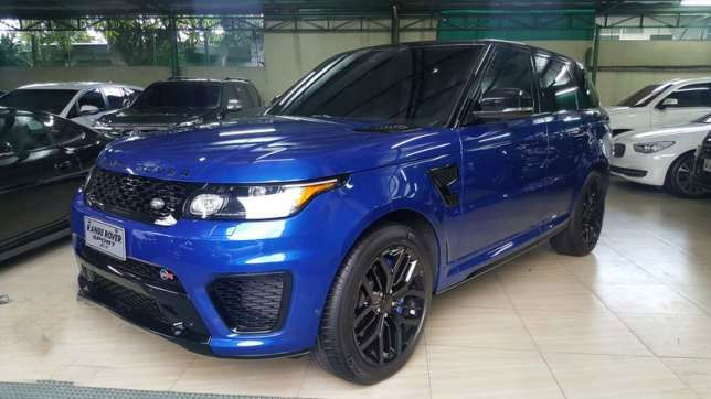 1000 ideas about new range rover sport on pinterest range rovers range rover classic and. Black Bedroom Furniture Sets. Home Design Ideas