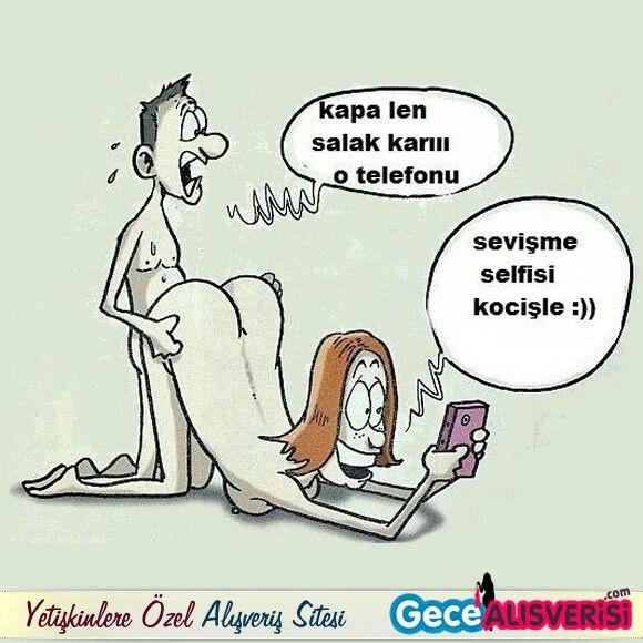 Mutlu Geceler. Hayat sevişince daha güzel :) #gecealışverişi #gece #alışveriş #tatil #alışverişdelisi #sexshop #seks #sex #sevişme #erotik #erotikshop #ürün #gecesi #xlarge #zamanı #keyifli #rakı #bira #alkol #gezmeler #keyif #geceler #istanbul #taksim