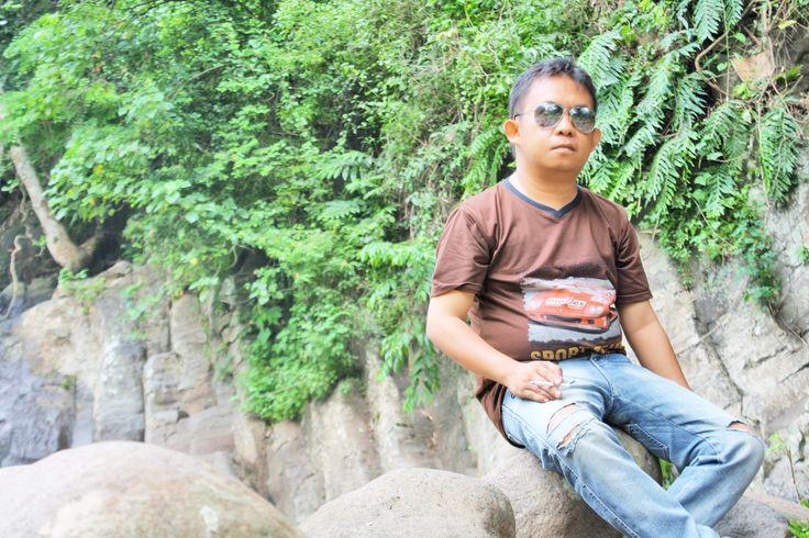 Kec. Sinoa Bantaeng, Sulawesi Selatan  f4ndhy.blogspot.com