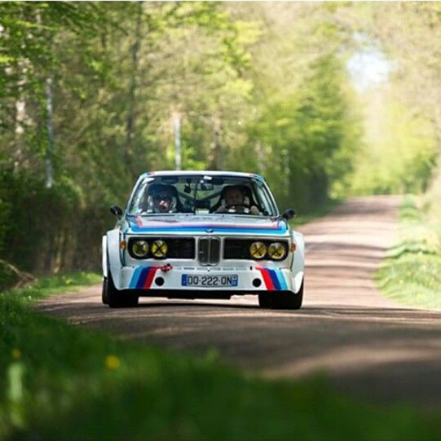 what a lovely day bmw bavarianmotorworks e9 bmw6 m6 bmwe9 youngtimer oldtimer rallycar. Black Bedroom Furniture Sets. Home Design Ideas