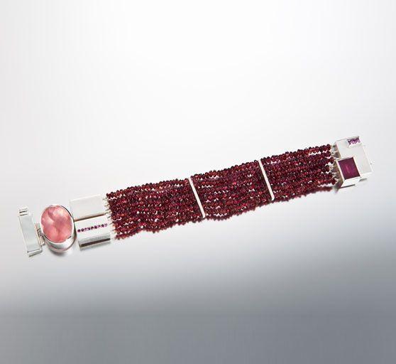 http://janiskermandesign.com/en/bracelets