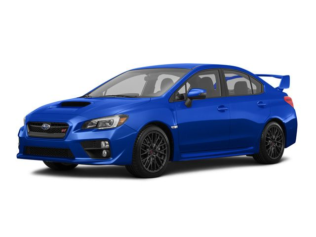 2016 WRX for sale in White Bear Lake, MN at White Bear Subaru dealership MN. Minnesota Subaru dealership. Details: 2016 Subaru WRX STI w/ Nav+Audio w/ Harmon Kardon+Keyless Access Sedan. Features: leather upholstery, auto-dimming rearview mirror, wireless phone connectivity and much more! WRX for sale in Minnesota. >> Learn more.