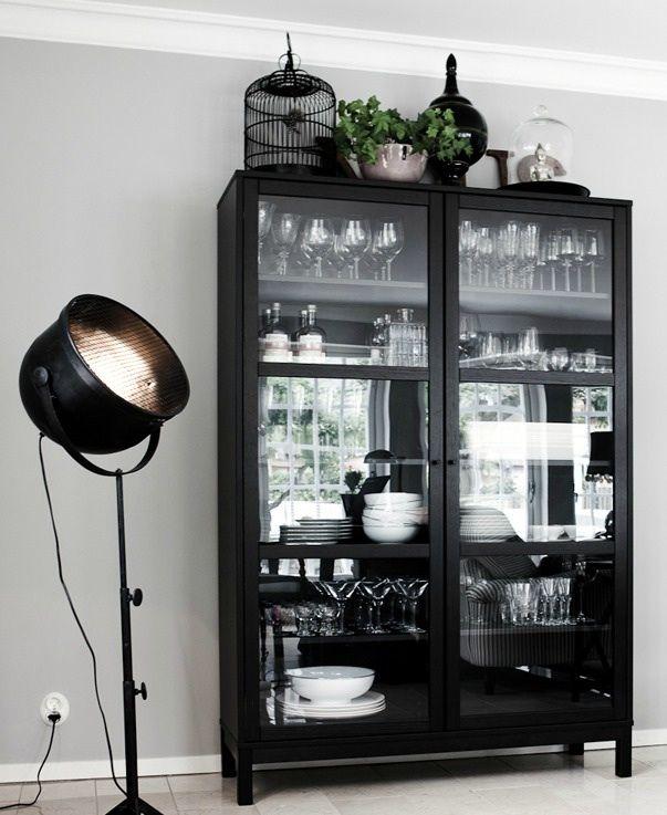36 best display cabinets vitrine kasten images on pinterest glass display cabinets home. Black Bedroom Furniture Sets. Home Design Ideas