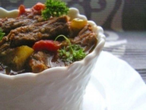Вторые блюда   Диета Пьера Дюкана: рецепты, этапы диеты, атака, расчет веса, отзывы