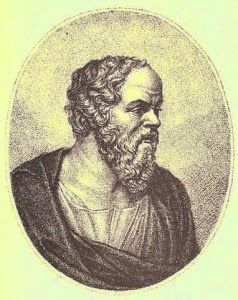 MOTIVATION: 15 Best Socrates Picture Quotes