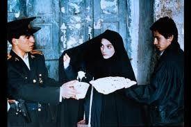 Nun va Goldoon (1996)