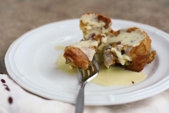 french-toast-casserole-5: Casseroles Recipes, Recipes Boxes, French Toast Casserole, Casserole Recipes