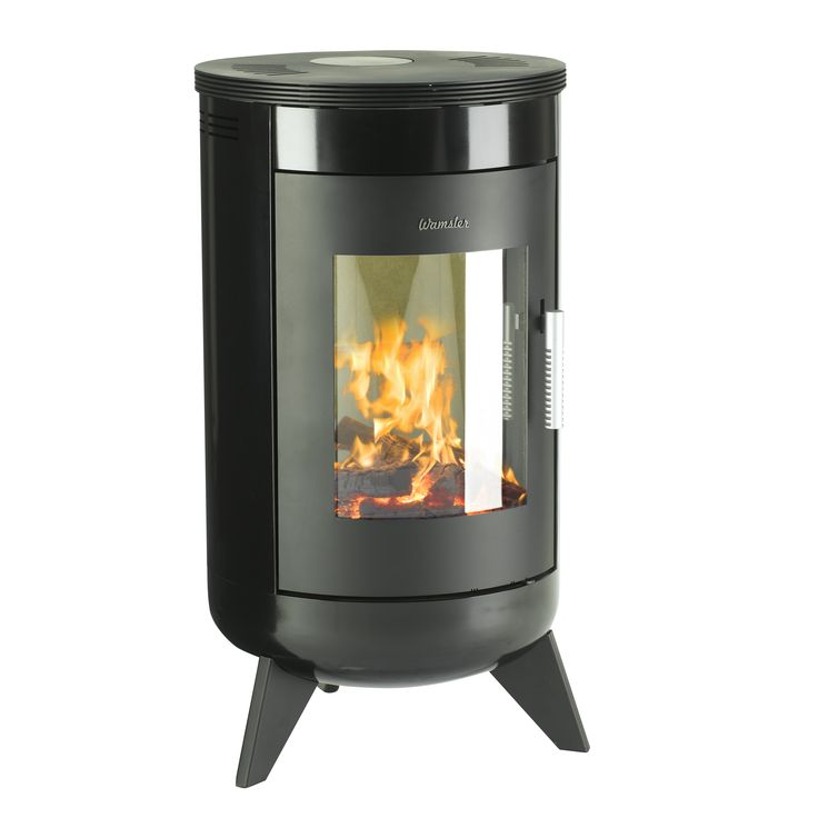 48 best Kamine images on Pinterest Fire places, Fireplace heater