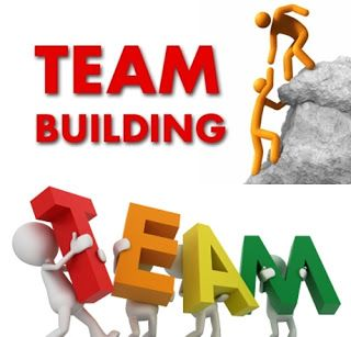 Howto: Team Building