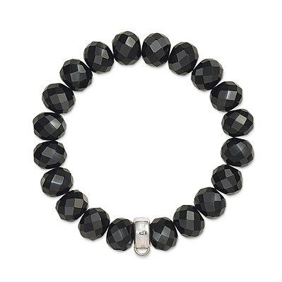 Thomas Sabo bracelet got bought thus for xmas but now want the rose quartz one