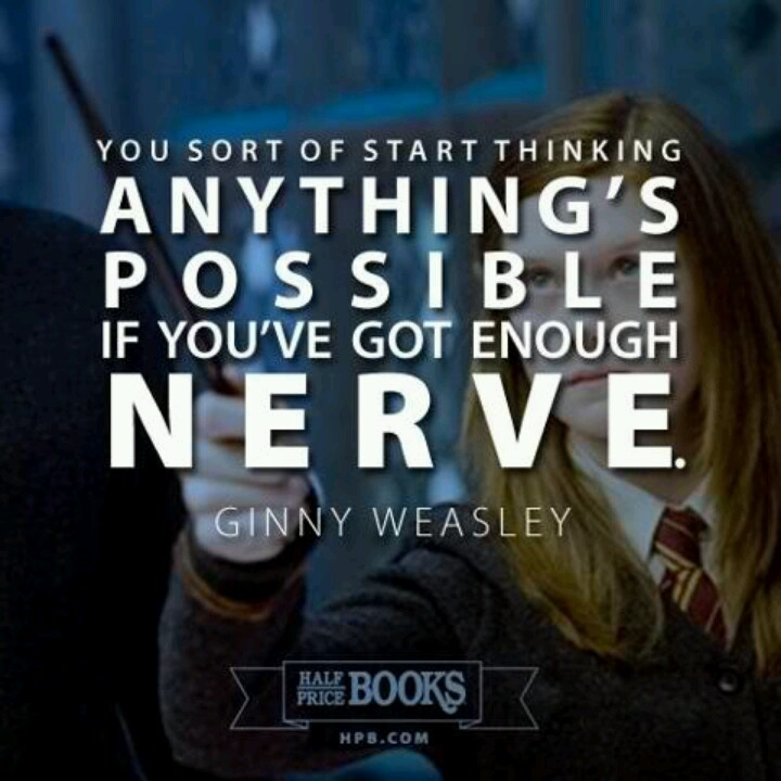 Image Result For Inspirational Quotes About Life By Famous Authors