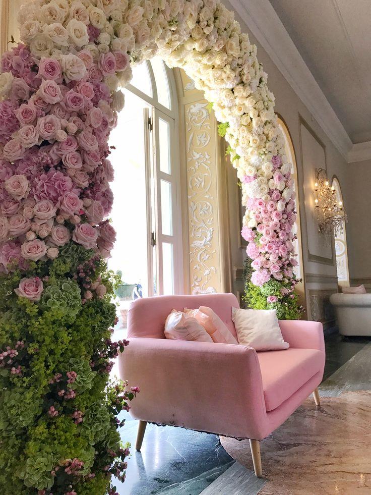 Arch #wedding #destinationwedding #weddingflower #weddingtable #arch #floralarch #arcodifiori #federicaambrosini #federicaambrosinifloraldesigne #federicaambrosiniflower #gala #galadinner