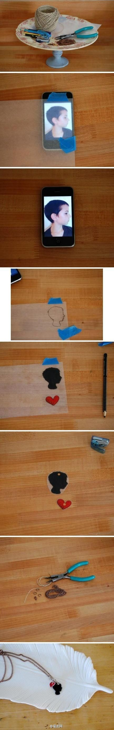 shrinky dink your children! I love this so so much!!!