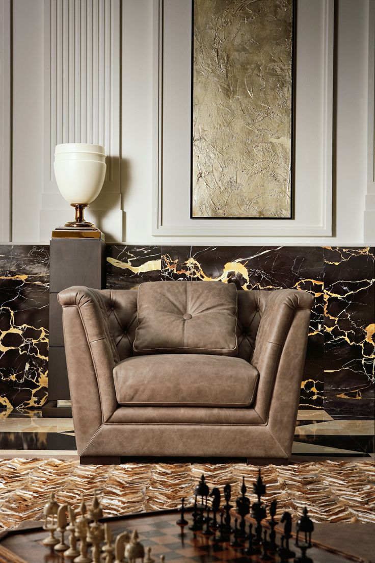 Wonderful Armchair For Your Living Room Ideas With Interior Design Houses. Design Ideas