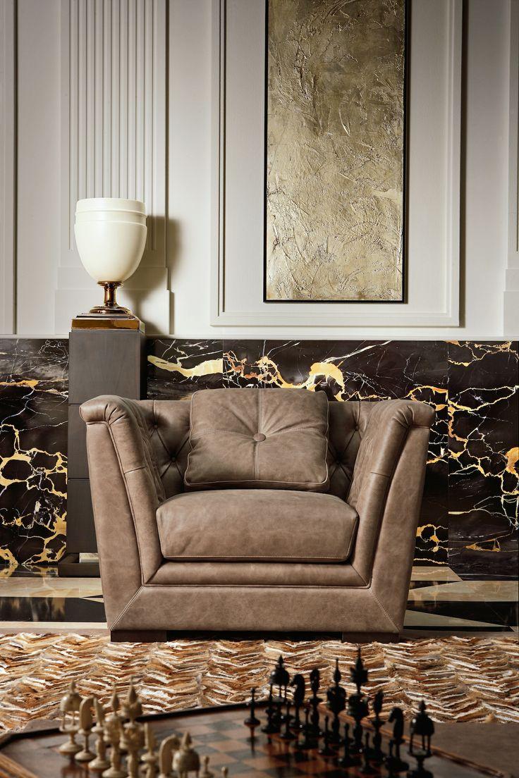 52 Best Exhibit Designsmania Salone Internazionale Del Mobile Captivating Living Room Design 2014 Inspiration Design