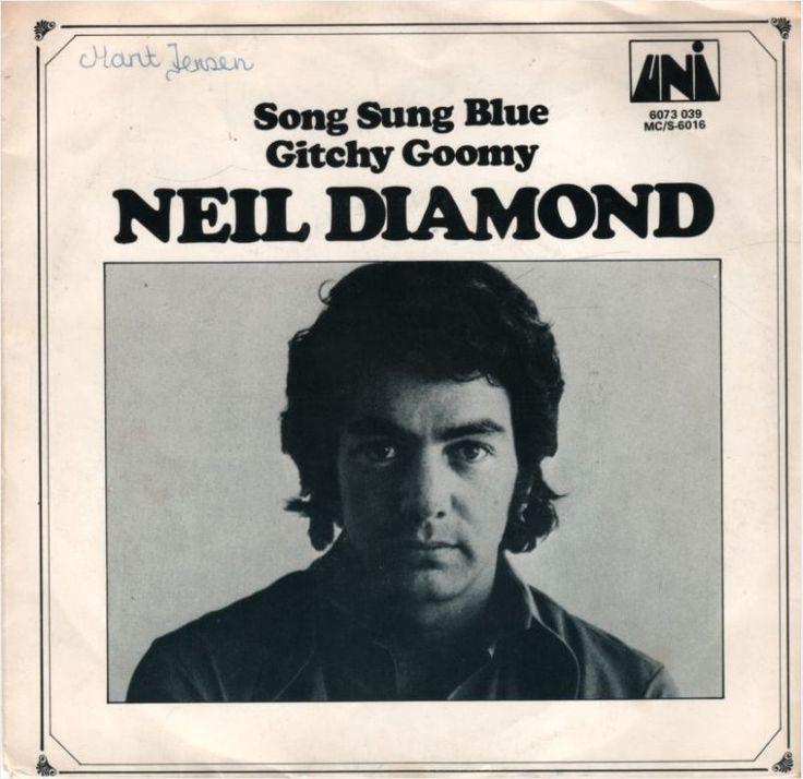Lyric shilo lyrics : 657 best Neil Diamond images on Pinterest   Neil diamond, Diamond ...