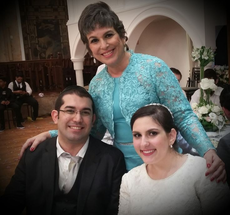 JWed - Jewish Dating for Marriage