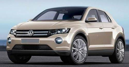 http://www.reviewsofcar.com/2016/11/2017-vw-tiguan-reviews-canada.html