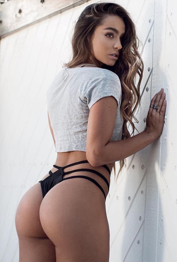 hot nude firm butt