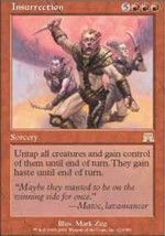 Search Results - TCGplayer.com: Online Gaming Store for Cards, Miniatures, Singles, Packs & Booster Boxes