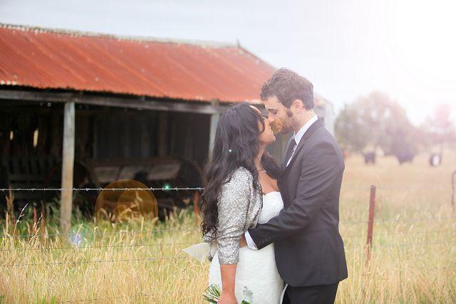 rustic-australian-wedding