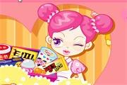 Sue Şeker Aşkı