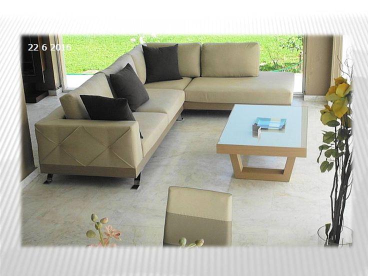 Σαλονι elegant - Έπιπλα Μπάρλος-www.barlosfurniture.com.gr