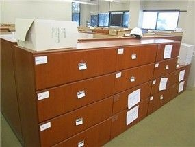 33 best Used Storage images on Pinterest | A quotes, Office ...