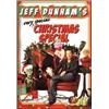 Jeff Dunham's Very Special Christmas Special [WS]