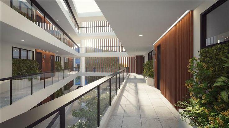 3-7 Birdwood Avenue Lane Cove | New Apartments / Off The Plan | For Sale @ domain.com.au