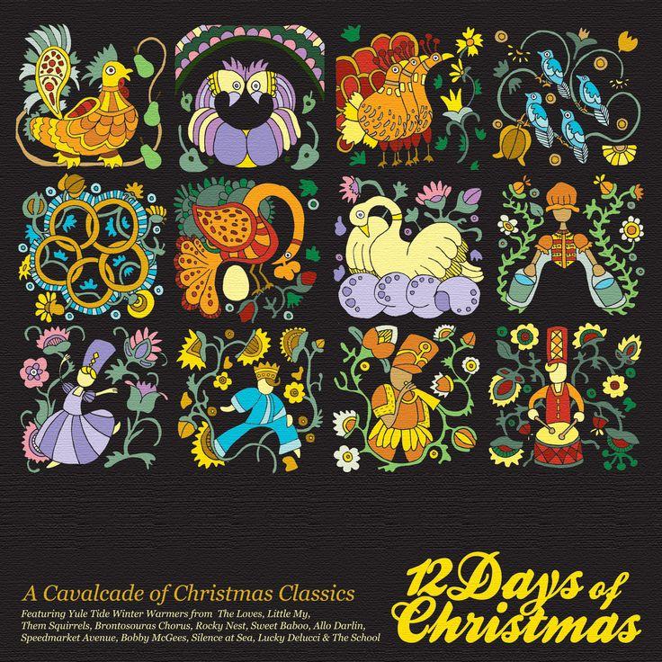 7 besten christmas Bilder auf Pinterest   Weihnachtsideen ...