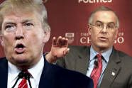 David Brooks has lost all control: This is how the far right stole the GOP -- and they are not giving it back - http://www.salon.com/2016/02/09/david_brooks_has_lost_all_control_this_is_how_the_far_right_stole_the_gop_and_they_are_not_giving_it_back/