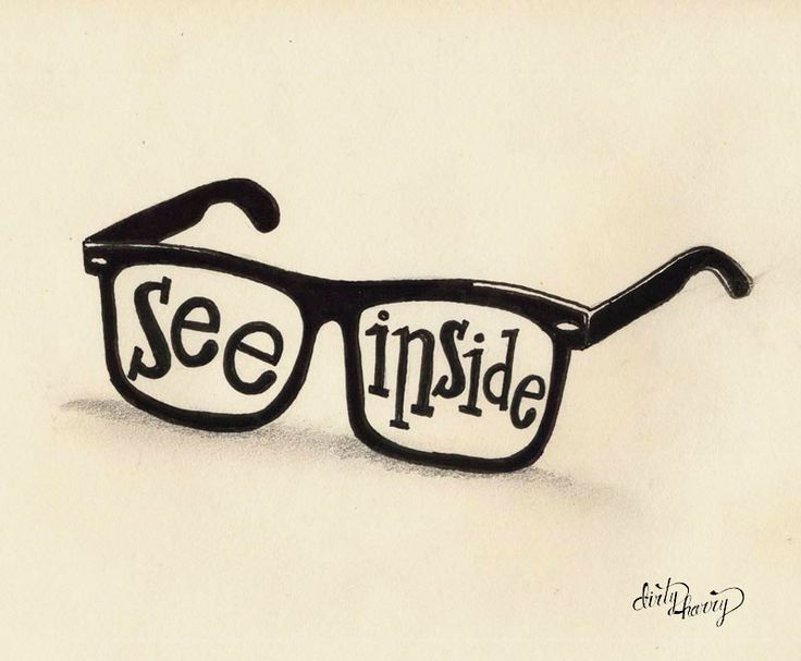 Moleskine2 - Dirty Harry ilustracion
