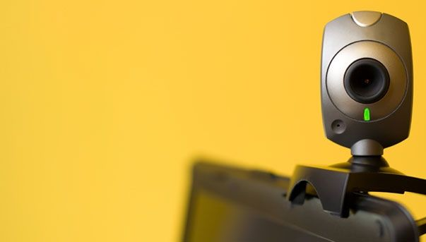 Five tips to protect yourself from webcam hackers #ssow2014