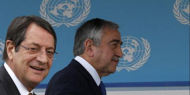 Κύπρος: Ετοιμάζει γεώτρηση η Άγκυρα -Ψυχραιμία συμβουλεύει η Λευκωσία