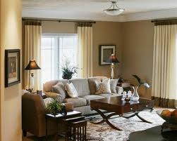 Modern Living Room Curtains Ideas   Google Search