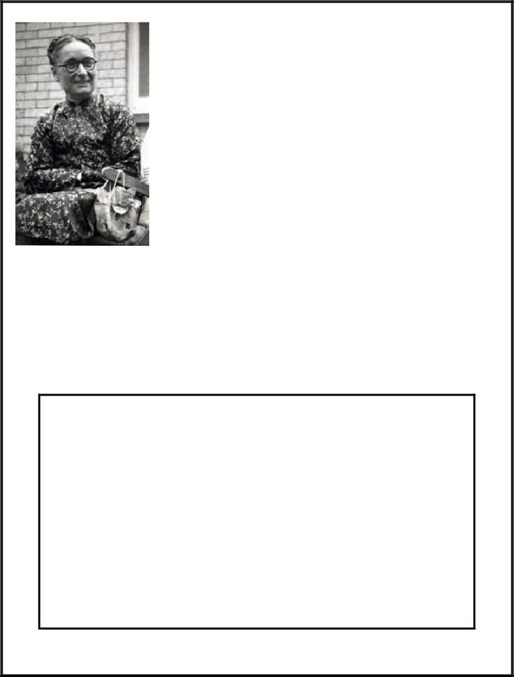 coloring pages gladys aylward - photo#14