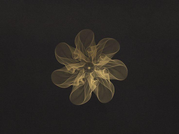 Fleur d'Or - 14 by Helvetiphant™