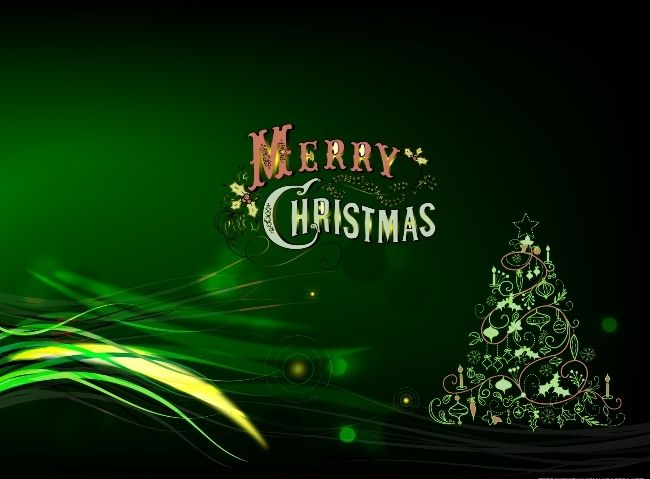 happy-merry-christmas-day-wallpaper-download-image-christmas-images-free-download-merry-christmas-images-free-11